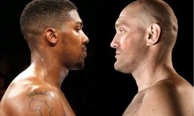 Anthony-Joshua-and-Tyson-Fury