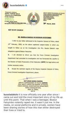 busola dakolo and biodun fatoyinbo story