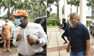 Gov-Obaseki-and-wike