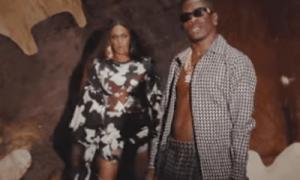 Beyoncé-ft.-Shatta-Wale-Major-Lazer-–-Already