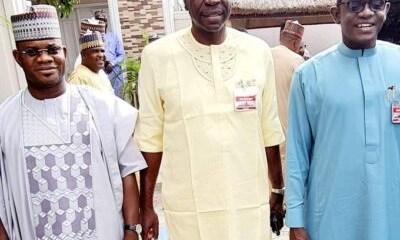 Ize-Iyamu-Meets-With-APC-Caretaker-Chairman-And-Other-APC-Governors