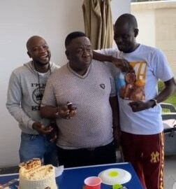 MR-IBU-WITH-dAVIDO