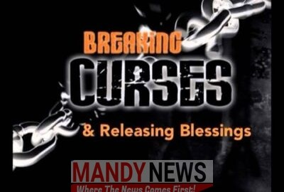 Prayers-for-Breaking-Curses-and-Releasing-Blessings-of-God