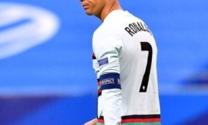 cristiano-ronaldo-has-tested-positive-for-covid-19