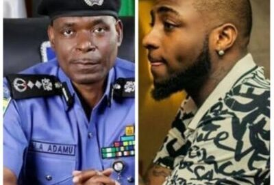 igp-and-davido-1024x1024-1