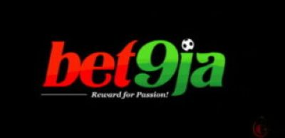 Sure Matches Today: Betting Codes For Bet9ja