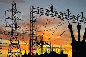 national-grid-collapses