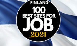 100-Best-Sites-For-Job-Search-In-Finland-scaled