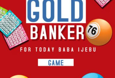 Baba-Ijebu-Gold-Banker-For-Today-scaled