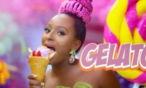 DJ-Cuppy-scaled
