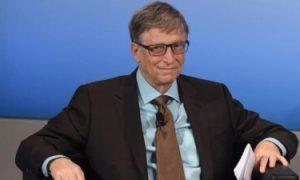 """Bill Gates Warns Crypto Investors """"You Shouldn't Be Buying Bitcoin"""""""