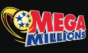 mega-millions-scaled