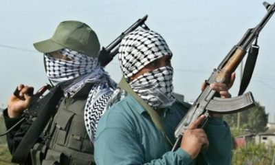3 Greenfield Abducted Students Killed By Bandits In Kaduna