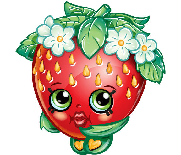 This is a photo of Free Printable Shopkins Food Labels regarding iron on