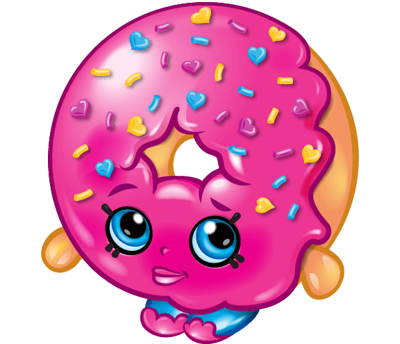 picture about Printable Shopkins known as Shopkins Get together Activity Printable