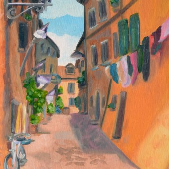 italy-painting