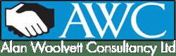 Alan Woolvett Consultancy