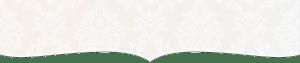 Mandy Torrence - Header Menu Background Image
