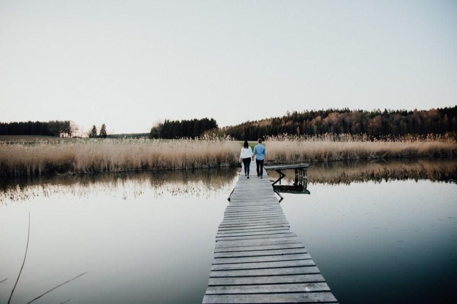 Hochzeitsfotograf, Bodensee