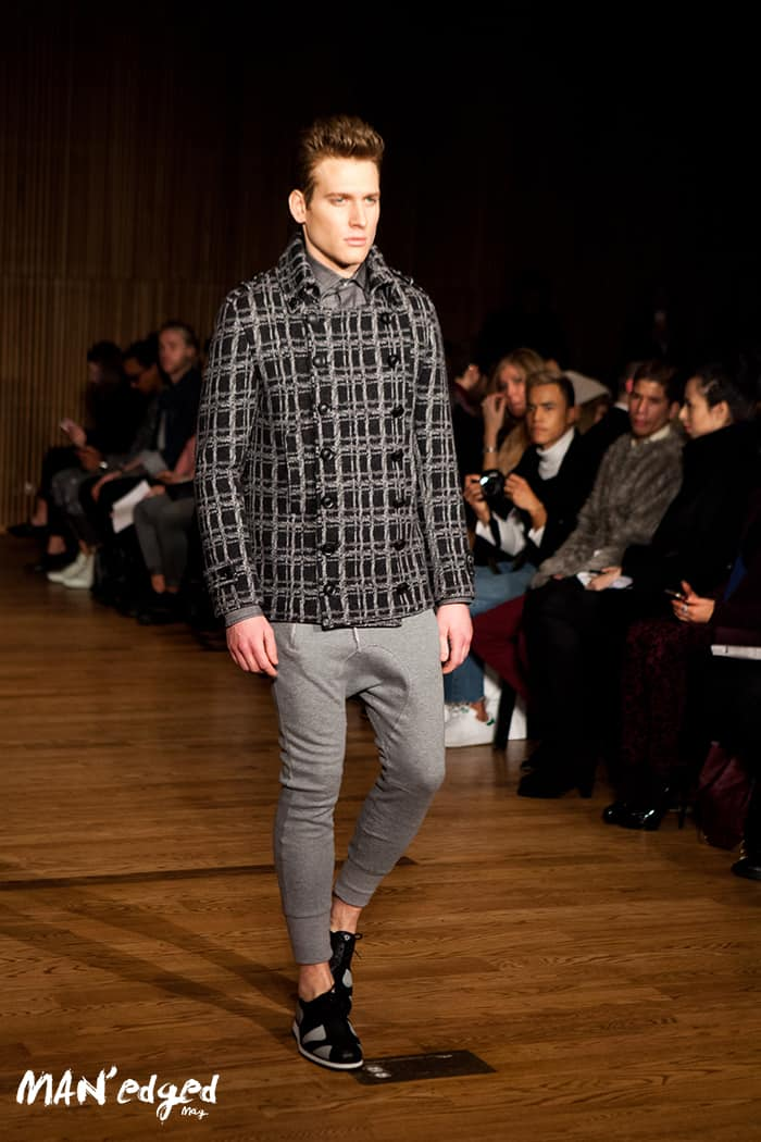 men's fashion, editorial, men's editorial, editorial work, men's look, men's fashion, edinger apparel, martenero, control sector, 1800 tequila, woodies clothing, teddy stratford, snake bones, kid rid, stevan ridley, andre williams, giants, jets, activate, activate nyfwm, nyfwm, men's fashion week, fashion week, new york fashion week, #activatenyfwm, man'edged magazine, man'edged, MAN'EDGED, man'edged mag, man'edged magazine, MAN'EDGED Man, MAN'EDGED MAGAZINE men's gift guide, men, men's gift, gifting, gift guide, gift ideas, gifting ideas, men's gifting ideas, menswear, men's style, men's presents, Christmas, holidays, holiday gifting, men's fashion, men's style, style, fashion, new york, new york city, nyc, manhattan, Brooklyn, men's look, guide, carlos campos, loris diran