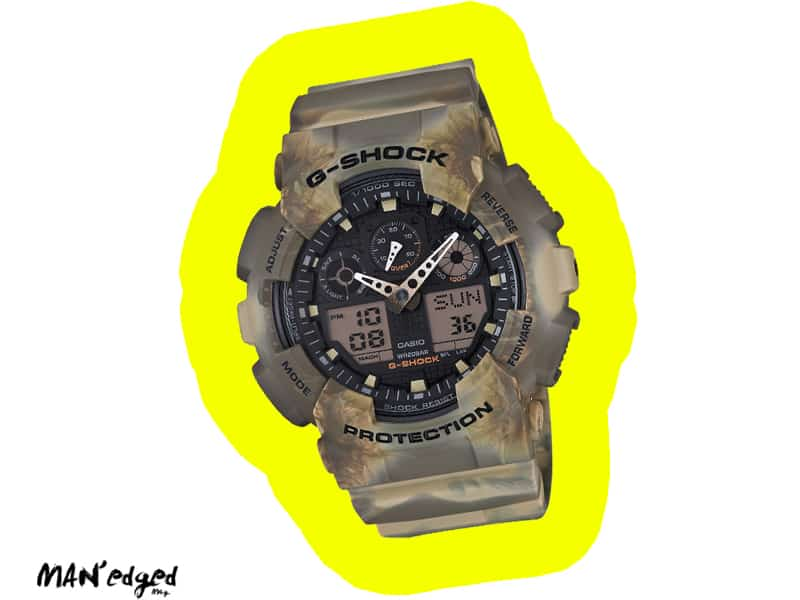 watches, watch, men's watch, men's watches, men's accessories, accessories, g-shock, men's g-shock, g shock, arm candy, fashion, men's fashion, editorial, men's editorial, editorial work, men's look, men's fashion, edinger apparel, martenero, control sector, 1800 tequila, woodies clothing, teddy stratford, snake bones, kid rid, stevan ridley, andre williams, giants, jets, activate, activate nyfwm, nyfwm, men's fashion week, fashion week, new york fashion week, #activatenyfwm, man'edged magazine, man'edged, MAN'EDGED, man'edged mag, man'edged magazine, MAN'EDGED Man, MAN'EDGED MAGAZINE men's gift guide, men, men's gift, gifting, gift guide, gift ideas, gifting ideas, men's gifting ideas, menswear, men's style, men's presents, Christmas, holidays, holiday gifting, men's fashion, men's style, style, fashion, new york, new york city, nyc, manhattan, Brooklyn, men's look, guide, beer, draft, porter, west indies, st patricks day, alcohol, guinness, guinness porter, guinness draft, beer,