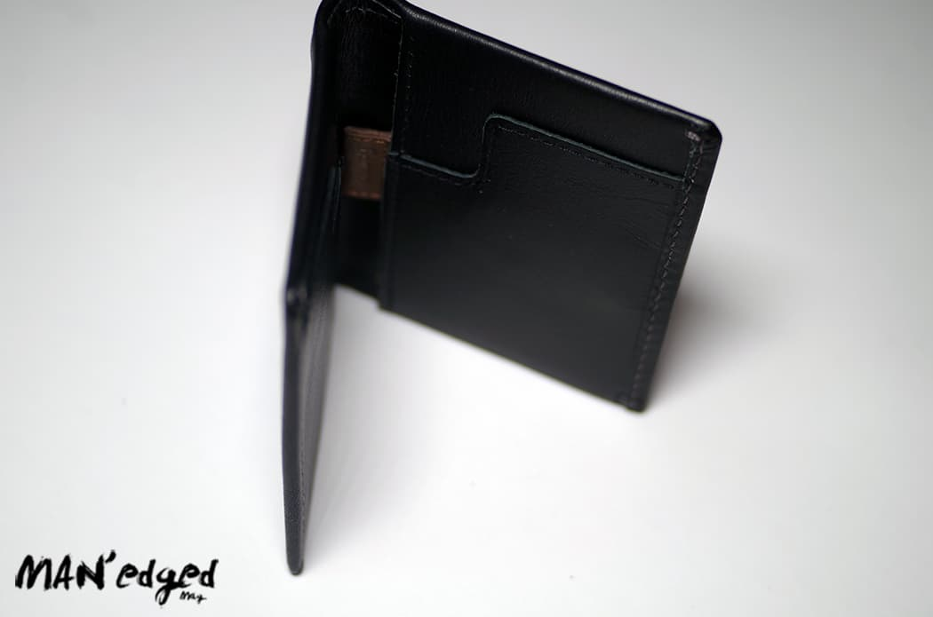 wallet, men's wallet, flip wallet, wallets, accessory, men's accessory, men's accessories, men's fashion, editorial, men's editorial, editorial work, men's look, men's fashion, edinger apparel, martenero, control sector, 1800 tequila, woodies clothing, teddy stratford, snake bones, kid rid, stevan ridley, andre williams, giants, jets, activate, activate nyfwm, nyfwm, men's fashion week, fashion week, new york fashion week, #activatenyfwm, man'edged magazine, man'edged, MAN'EDGED, man'edged mag, man'edged magazine, MAN'EDGED Man, MAN'EDGED MAGAZINE men's gift guide, men, men's gift, gifting, gift guide, gift ideas, gifting ideas, men's gifting ideas, menswear, men's style, men's presents, Christmas, holidays, holiday gifting, men's fashion, men's style, style, fashion, new york, new york city, nyc, manhattan, Brooklyn, men's look, guide, carlos campos