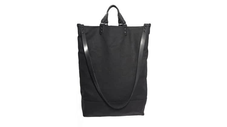 Men's tote Bag by Volk Men, men's accessories