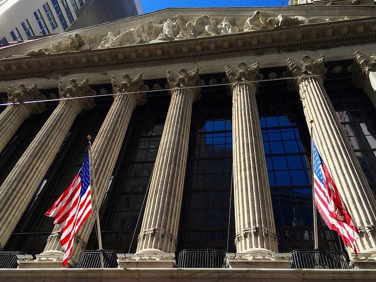El índice S&P 500 comenzará la corrección de verano para respaldar en 4226 – Credit Suisse