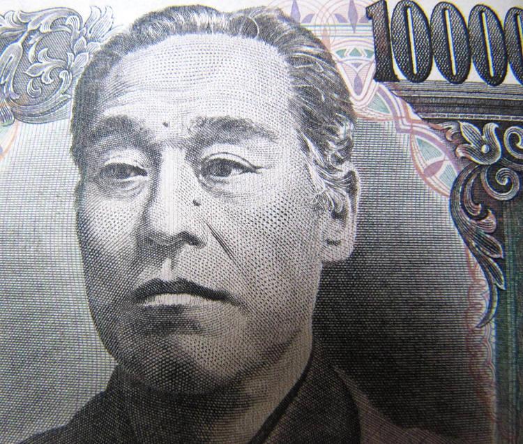 USD / JPY renueva máximos semanales y cierra en 110.00 con la fortaleza general del USD