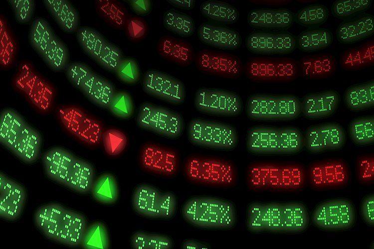 SKLZ salta un 6% en abierto y continúa subiendo alto