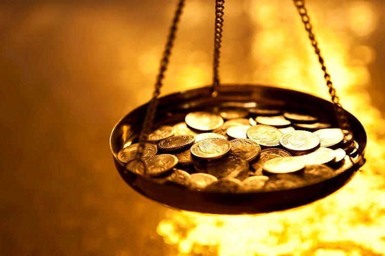 Tres formas principales de obtener exposición a XAU / USD: Morgan Stanley