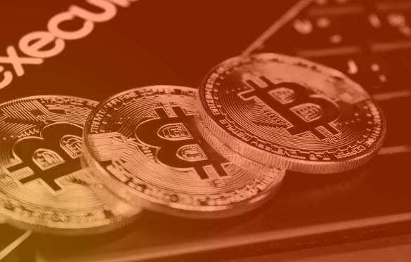 bitcoin-se-generaliza-elon-musk