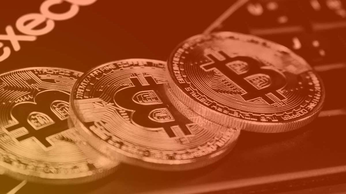 Bitcoin se generaliza y gana terreno aceleradamente