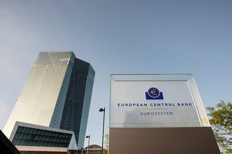 Tres responsables políticos del BCE querían frenar el ritmo del PEPP – Reuters
