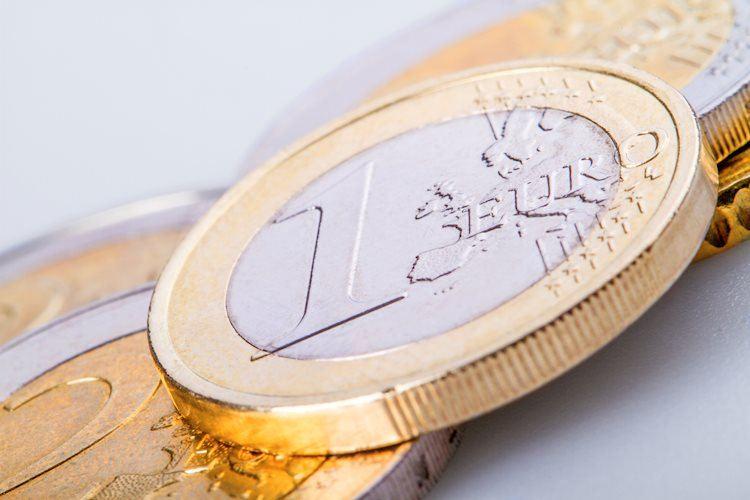 EUR / USD caerá ligeramente hasta el mínimo de agosto de 1,1664 – MUFG