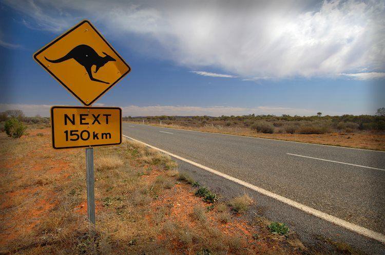 El primer ministro australiano, Morrison, insta a los jefes de estado a que se adhieran al plan de reapertura