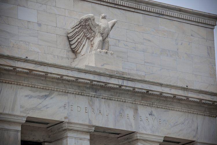 El tono de la reunión de la Fed de junio debería ayudar a estabilizar la reciente caída del dólar – TD Securities