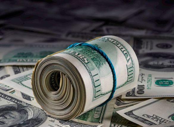 Powell alimenta el dólar ... y trae de vuelta