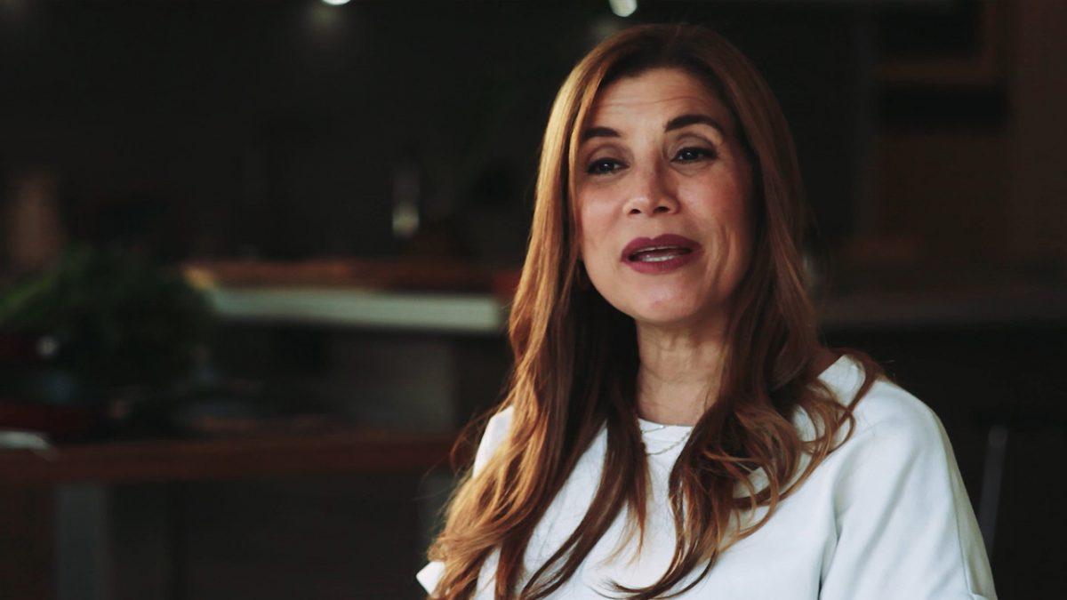Kitchen Solutions de Ynes Luzardo llega Cocinando Sueños