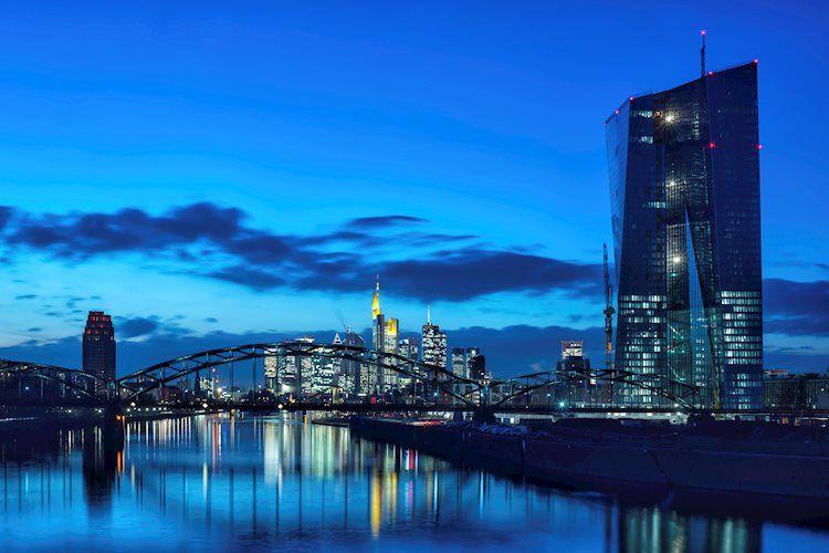 Una reunión predecible, próxima recalibración en diciembre – Danske Bank