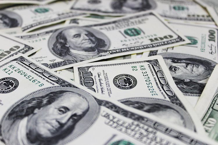 Los banqueros centrales enfrentan el desafío de la reducción