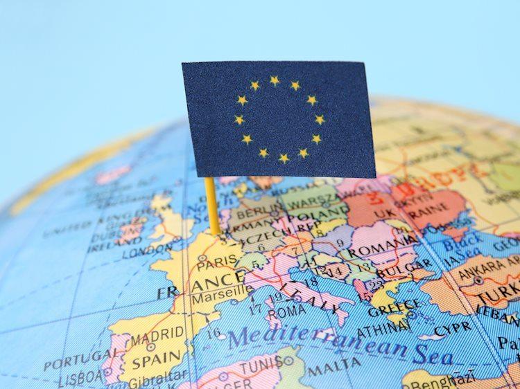 Más del 50% de la población adulta de la UE ha recibido una dosis de la vacuna.