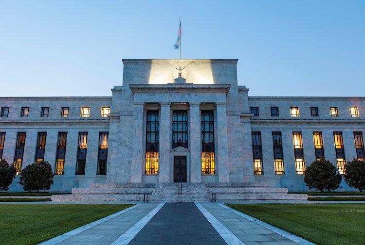 Observando los riesgos al alza para las previsiones de inflación