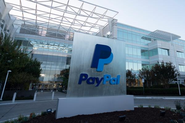 PayPal adquiere Japanese Paidy por $ 2.7 mil millones para ingresar al mercado asiático de comprar ahora y pagar más tarde – TechCrunch