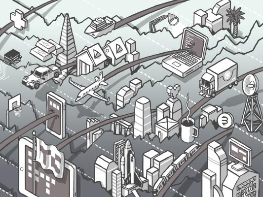 Cuando los capitalistas de riesgo recurrieron a Zoom, las startups de Chicago estaban listas para su primer plano – TechCrunch