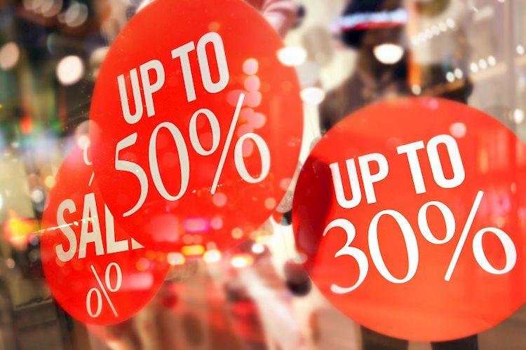 Las ventas minoristas son un buen augurio para el PCE real del segundo trimestre – Wells Fargo