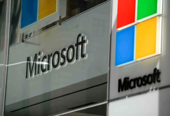 Microsoft adquiere Nuance por $ 19.7 mil millones - TechCrunch