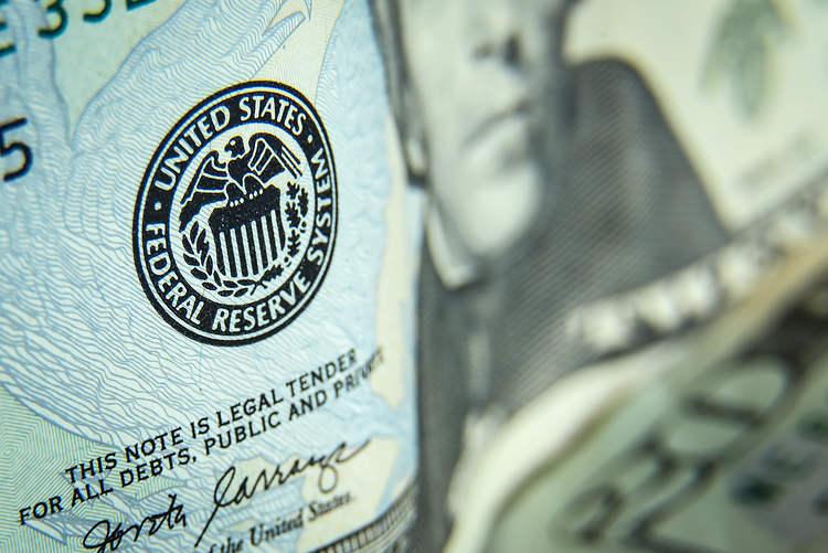 Ahora no es el momento de actuar sobre las compras de bonos