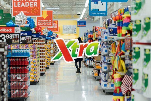 supermercado-en-linea-panama