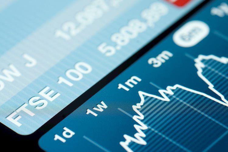 Tres razones por las que la subida de los mercados de renta variable es perfectamente normal – Natixis